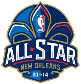 All-Star-2014-logo